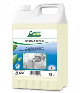 Detergente lavastoviglie ENERGY perfect 5 LT
