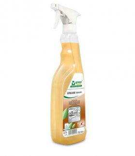 Detergente Grease classic 750 ML